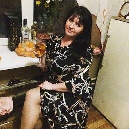 Евгения, 28 лет, Челябинск