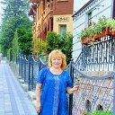 Фото Наталия, Трускавец - добавлено 19 мая 2020