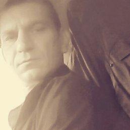 Влад, 43 года, Красное