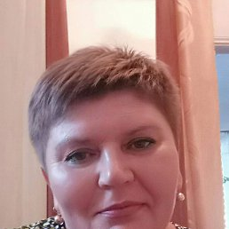 Ирина, 44 года, Орехов