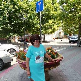 Наталья, 48 лет, Сенной