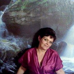 Иришка, Топчиха, 53 года