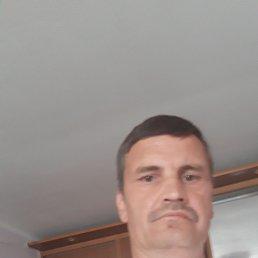 Михаил, 48 лет, Кимры