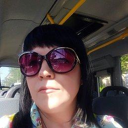 Таша, 37 лет, Рязань