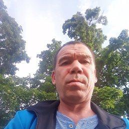 Александр, 44 года, Чебоксары