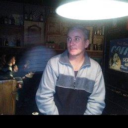 Юрий, 50 лет, Ярославль