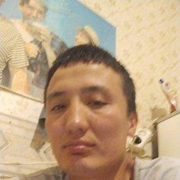 bahodir, 28 лет, Киров