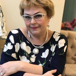 Ирина, , Йошкар-Ола