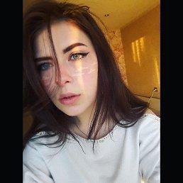 Анастасия, Краснодар, 18 лет