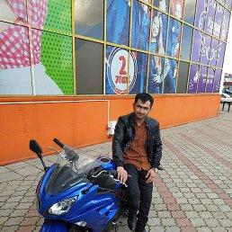 Лазизбек, 29 лет, Калининград
