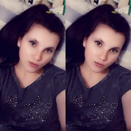 Ирина, 24 года, Балашиха