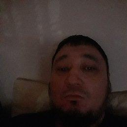 Жанибек, Павлодар, 43 года