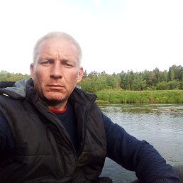 Александр, 39 лет, Ижевск