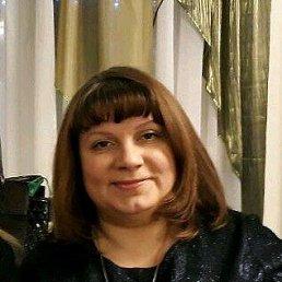Наталья, Иваново, 35 лет