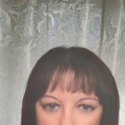 Татьяна, 42 года, Сафоново