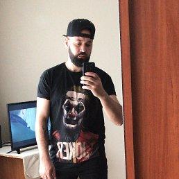 Сергей, 34 года, Балашиха