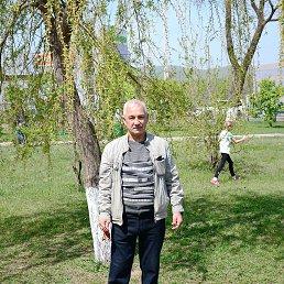 ефимов николай федорович, 62 года, Владивосток