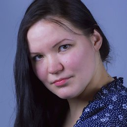 Екатерина, Саратов, 32 года