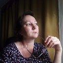 Фото Светлана, Санкт-Петербург, 52 года - добавлено 6 августа 2020