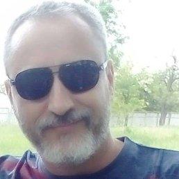 Вадим, 62 года, Кемерово