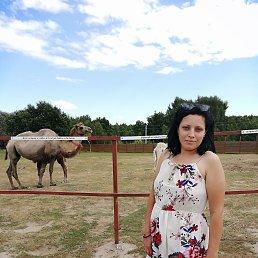 Алсу, 29 лет, Чистополь