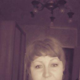Елена, 48 лет, Барнаул