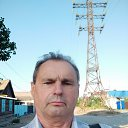 Фото Сергей, Астрахань, 61 год - добавлено 8 августа 2020