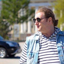 Вадим, 48 лет, Омск
