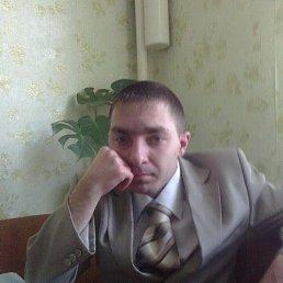 амир, 28 лет, Свердловск