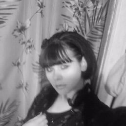 Анастасия, 30 лет, Псков