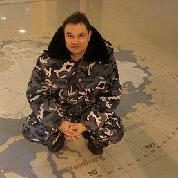 Сергей, 46 лет, Тюмень