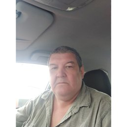 Эдуард, 60 лет, Тюмень