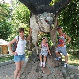 Ирина, 36 лет, Новосибирск