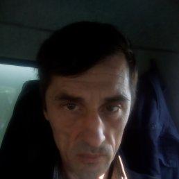 Александр, 44 года, Березники