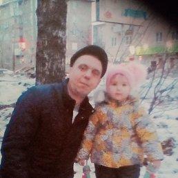 Степан, 39 лет, Усть-Катав