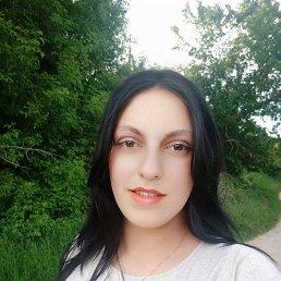 Марина, 21 год, Сумы