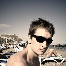 Андрей, Пермь, 29 лет