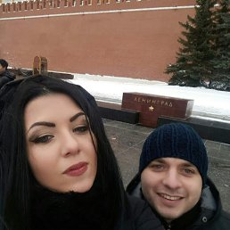 Вика, 28 лет, Чернигов