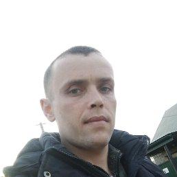 Михаил, 28 лет, Астрахань