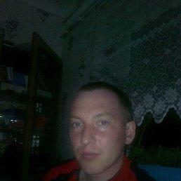 Юрий, 37 лет, Ижевск