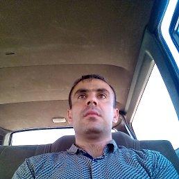 Шухрат, 29 лет, Чита
