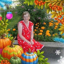 Надежда, 55 лет, Болхов