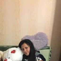 Галина, 44 года, Люберцы