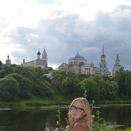 Анастасия, 31 год, Тверь