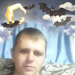 Aleksei, 29 лет, Самара