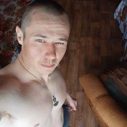Денис, 32 года, Ярцево