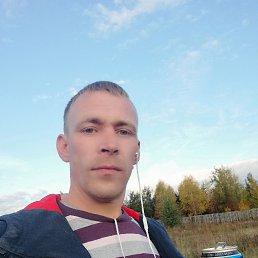 Роман, 32 года, Киров