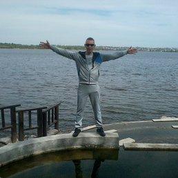 Игорь, 28 лет, Алчевск