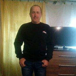 Николай, 49 лет, Зимовники