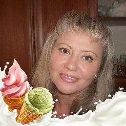 ЛЕНОЧКА, 29 лет, Рязань